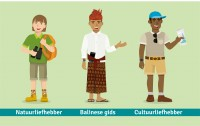 03_karakters_Bali.jpg
