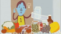 foodsharing01.jpg