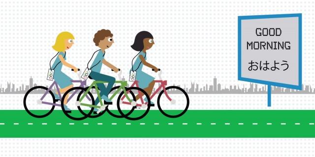 Tokyo2020 & Cycling